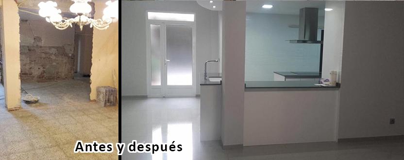 obras torres construcciones y reformas cullera favara y tavernes obrestorres.com