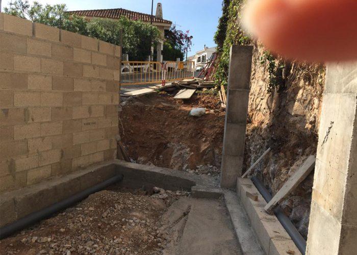 obras torres construcciones y reformas en proceso cullera favara y tavernes obrestorres.com