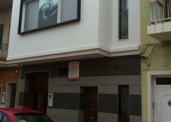 obras torres construcciones y reformas cocinas cullera favara y tavernes obrestorres.com